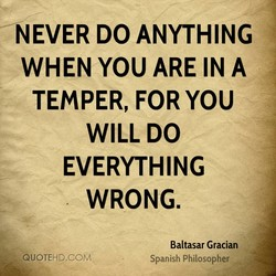 NEVER DO ANYTHING 