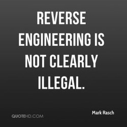 REVERSE 