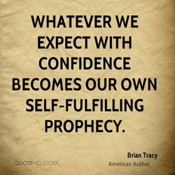WHATEVER WE 