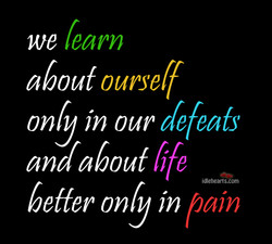 [earn 