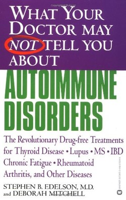 WHAT YOUR 