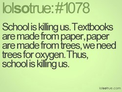 lolsotrue: #1078 