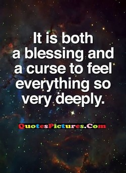 It is both 