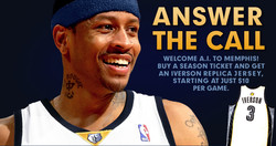 ANSWER 