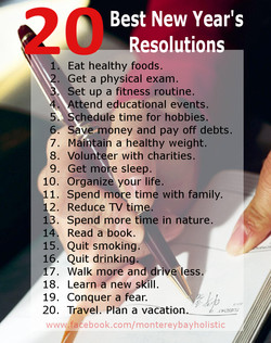 Best New Year's 