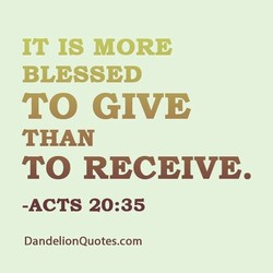 rr IS rv10RD 