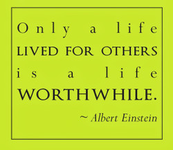 On I y a I if e 