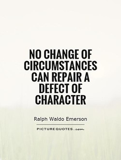 NO CHANGE OF 
