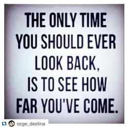 THE ONLY TIME 