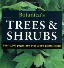 Botanica's 