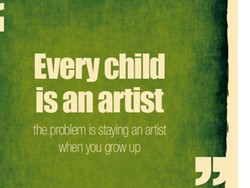 Every child 