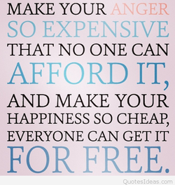 MAKE YOUR 
