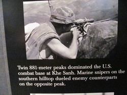 Ti.vin 881-meter peaks dominated the U.S. 