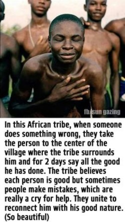 gazing 