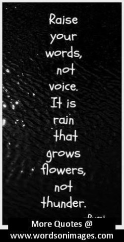 Raise 