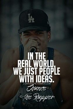 IN THE 