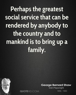 Perhaps the greatest 