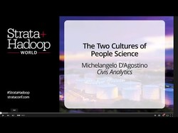 Strata 