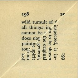 198 