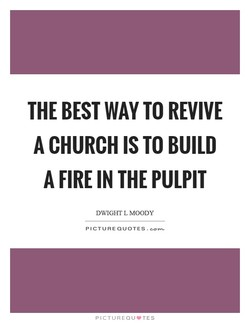 THE BEST WAY TO REVIVE 