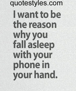 quotestyles.com 