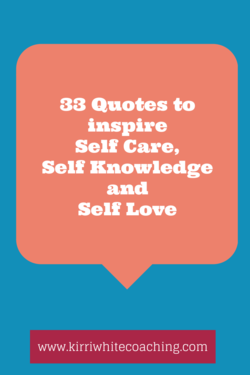 33 Quotes to 