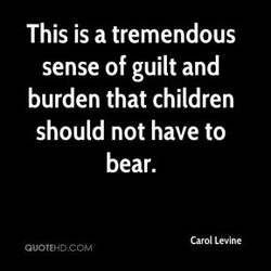 This is a tremendous 