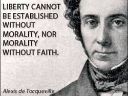 LIBERTY CANNOT 