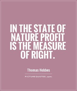 IN THE STATE OF 