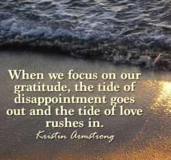 When we focus on ouv 