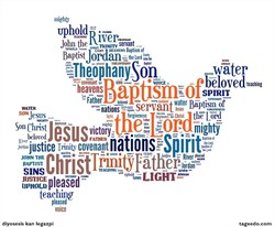 Uphold 