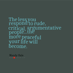 The lesåyou 