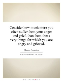 Consider how much more you 