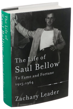 The i e of 