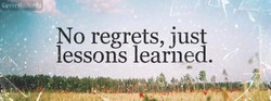 Covershll . 