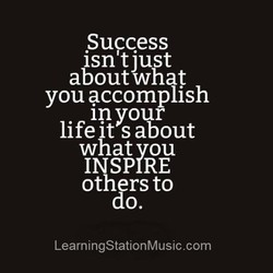 Sugcess 
