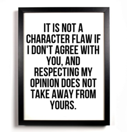 IT NOT A 