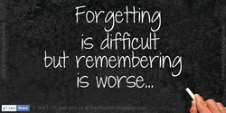 Forgeffing 