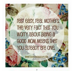 resTeasy, 