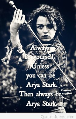 nlessvv 