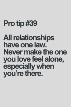 Pro 