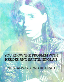 YOU mow THE PROBLÉMWITH 