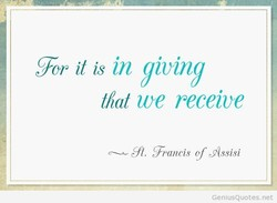 il in giving 