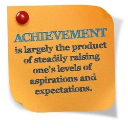 is largely the product 