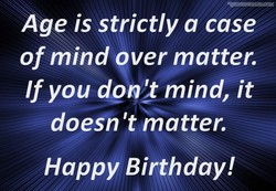 es strictl 