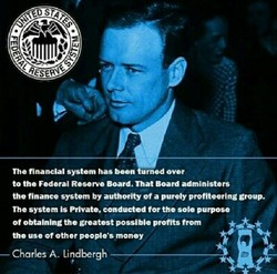 sro 