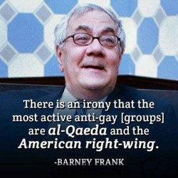 There iroKy that the 