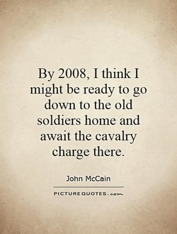By 2008, 1 think 1 