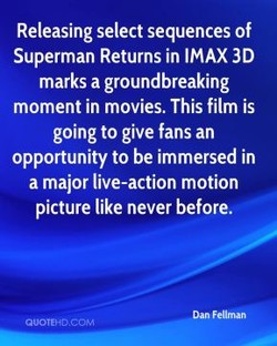 Releasing select sequences of 