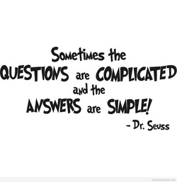 SoAeåiAes he 